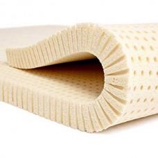 Στρώμα Latex για νοσοκομειακή κλίνη