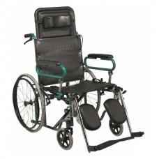 Αναπηρικό αμαξίδιο ειδικού τύπου (ενοικίαση)