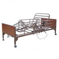 Ηλεκτρικό νοσοκομειακό κρεβάτι (ενοικίαση)
