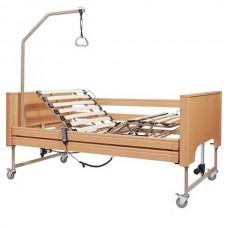 Ηλεκτρικό νοσοκομειακό κρεβάτι Libra