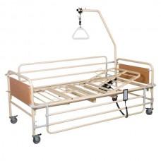 Νοσοκομειακό κρεβάτι ηλεκτρικό KN 200.1 H