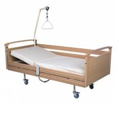 Νοσοκομειακό κρεβάτι ηλεκτρικό Opus 1