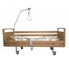 Νοσοκομειακό κρεβάτι ηλεκτρικό Opus 3