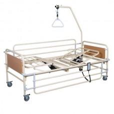 Νοσοκομειακό κρεβάτι ηλεκτρικό KN 200.3 H