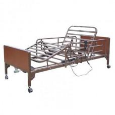 Νοσοκομειακό κρεβάτι ηλεκτρικό M8470