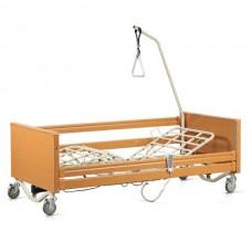 Νοσοκομειακό κρεβάτι ηλεκτρικό V-Comfort
