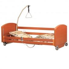 Νοσοκομειακό κρεβάτι ηλεκτρικό V-Supreme
