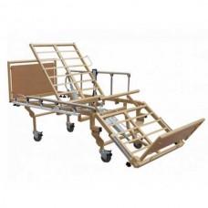 Ηλεκτρικό νοσοκομειακό κρεβάτι - καρέκλα Pinto Chair 309