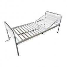 Νοσοκομειακό κρεβάτι χειροκίνητο 0810069