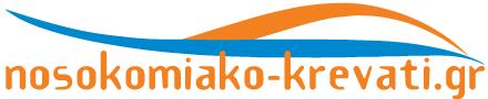 nosokomiako-krevati.gr
